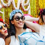 Comment organiser le meilleur photobooth mariage