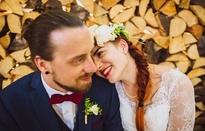 Header-vic_max______mariage____ricardo_vieira_photographe_32