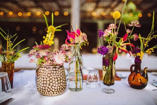 mariage cool champêtre Pays Loire
