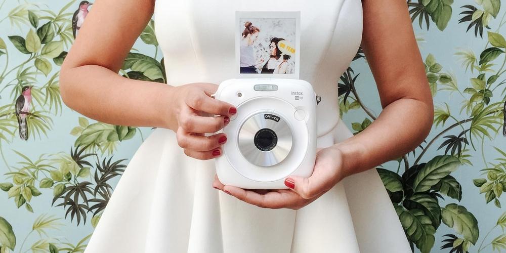 Les accessoires indispensables pour un photobooth de folie !