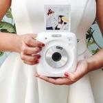 (Français) Les accessoires indispensables pour un photobooth de folie !