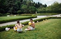 photographe-mariage-Loire-et-cher-AlexTome-2