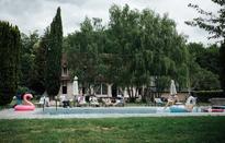 photographe-mariage-Loire-et-cher-AlexTome-9