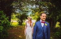 vic_max______mariage____ricardo_vieira_photographe_7