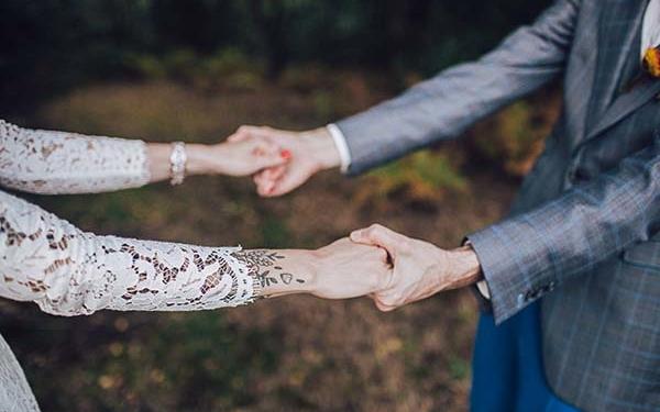 mariage créatif bretagne
