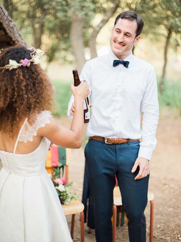 mariage-cool-bouches-du-rhône