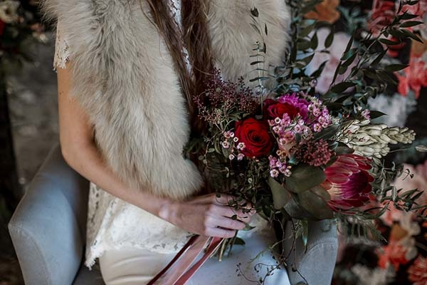 mariage-conte-fées-chateau-montlaur
