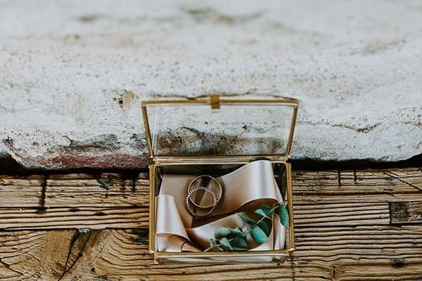 mariage-bohème-chic-bourgogne