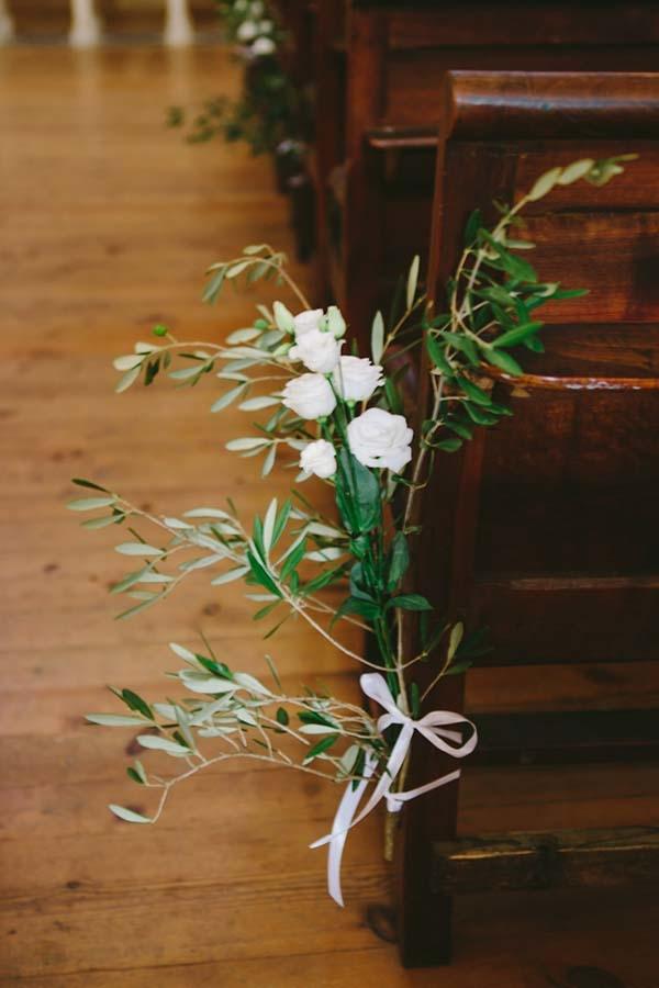 nalini alexia mariage romantique chic languedoc roussillon