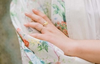 photographe-marrakech-mariage-alain-m-12