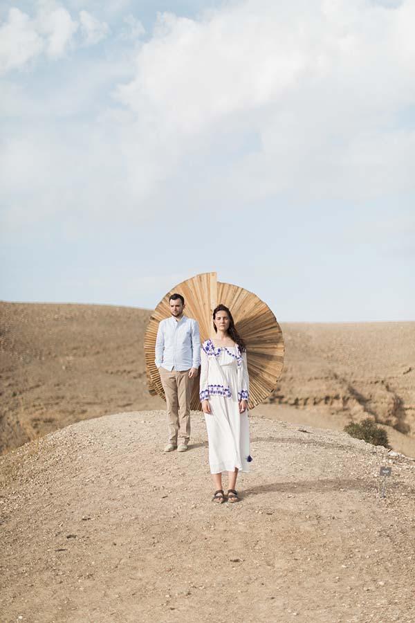 idées-mariage-marrakech