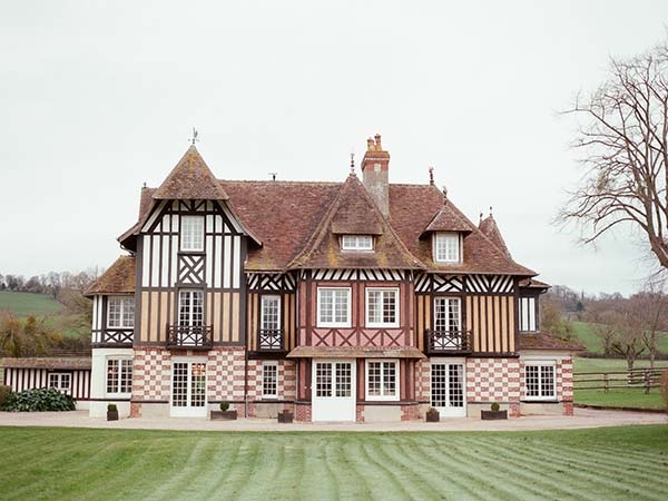 mariage-chic-eco-friendly-basse-normandie