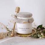 💖 Pour remercier vos invités, vous pensez que les dragées c'est dépassé ? ⠀ ⠀ Pourquoi ne pas offrir un délicieux pot de miel, des petites douceurs ou encore une jolie plante grasse pour vos invités ? 🍬 🌱⠀ ⠀ Et vous, vous comptez les remercier comment ? Dites-nous tout 😊⠀ ⠀ 👉✨ Cliquez sur la story pour plus de détails⠀ ⠀ 🎁Cadeaux invités : @monpetitpotdemiel⠀ ⠀ — 🌿🌿🌿🌿🌿🌿🌿🌿—⠀ ⠀ #unbeaujour #inspirationmariage #instabridal #mariagefrance #bridalideas⠀