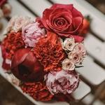 Fleurs du jardin, fleurs séchées ou encore fleurs sauvages votre cœur balance ? Et si pour vos compositions florales et votre bouquet vous choisissiez des fleurs qui reflètent votre personnalité ?⠀ ⠀ 🌸 Vous avez déjà trouvé l'artisan fleuriste qui va confectionner vos compositions florales ?⠀ ⠀ 👉✨ Cliquez sur la story pour plus de détails⠀⠀ ⠀⠀ 📷 : @birdy_bandit⠀ ⠀⠀ — 🌿🌿🌿🌿🌿🌿🌿🌿—⠀⠀ ⠀⠀ #unbeaujour #inspirationmariage #weddingflorist #mariagefrance #bouquetmariage