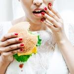 Comment entretenir votre robe de mariée