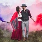 Idées pour un mariage bohème en Ardèche