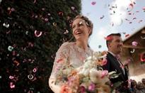 Header-solveig&ronan-mariage-normandie-Ch&A-UnBeauJour083