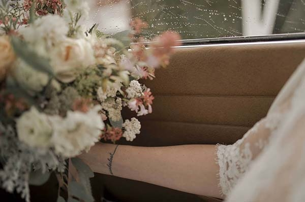 idees-mariage-champetre-normandie