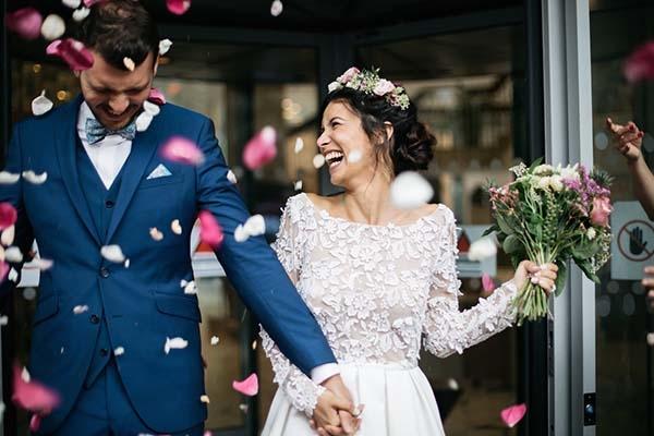 mariage-conte-de-fées-Ile-de-France