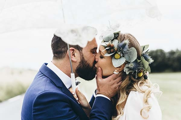 idées-mariage-bohème-bois