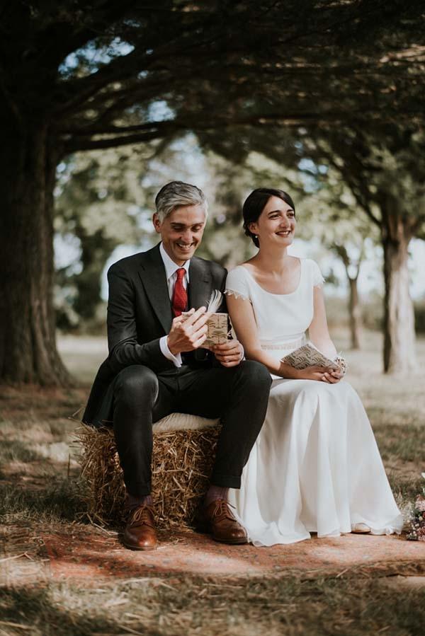 idées-mariage-bohème-Auvergne