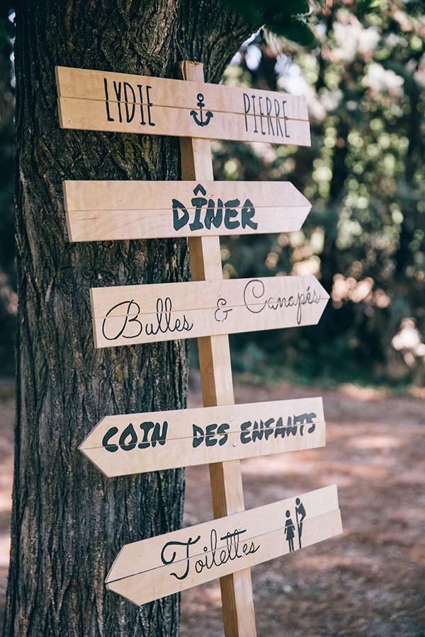 idées-mariage-champêtre-PACA