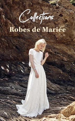 bfb274d6195b Un beau jour - Blog mariage, Mariage original, pacs, déco