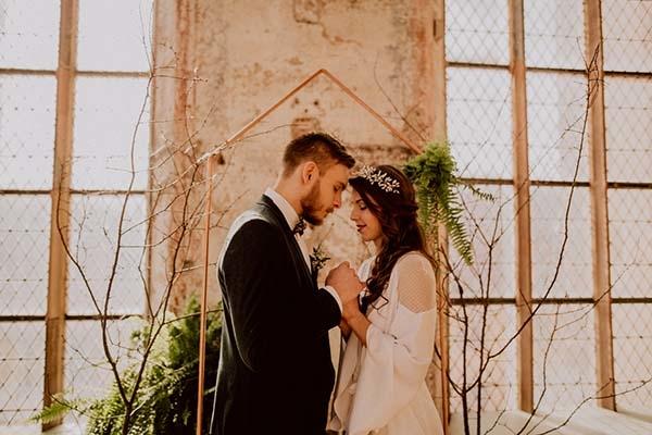 mariage-végétal-Haute-Alsace-ancienne-chapelle