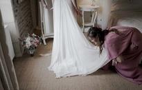 solveig&ronan-mariage-normandie-Ch&A-UnBeauJour020