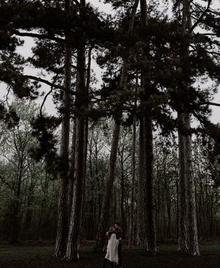 FREYIA | THE ART OF LIFE PHOTOGRAPHY