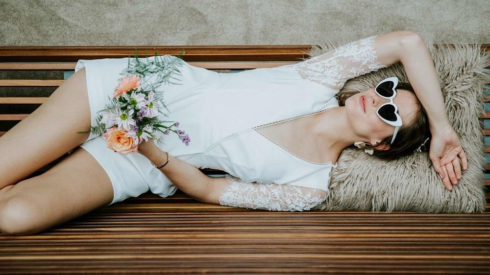 Des idées pour un mariage à la cool en Ile-de-France