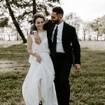 Idées pour un mariage sobre et élégant en Pays de Loire