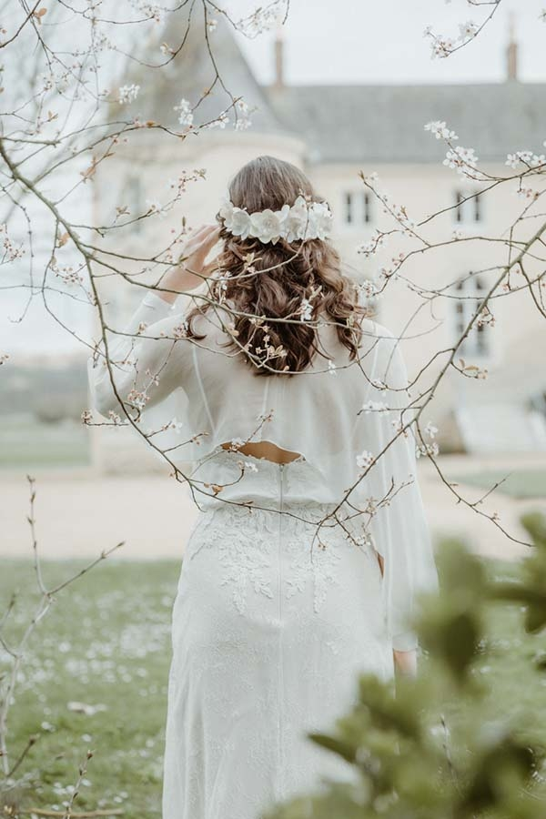 mariage-conte-fee-hiver-pays-loire