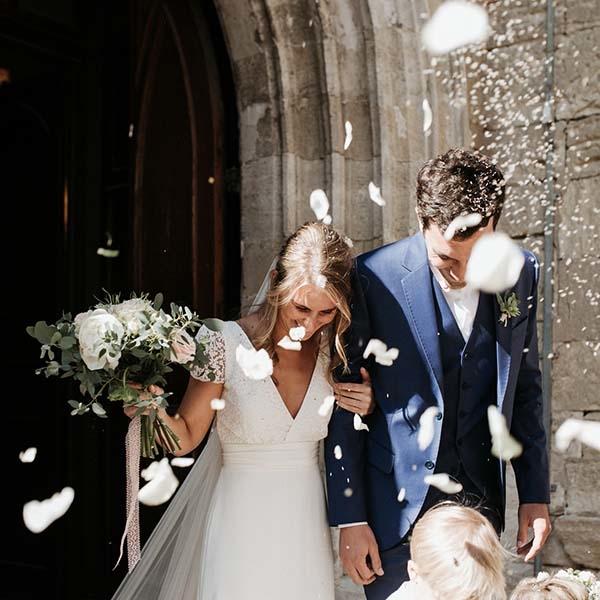 mariage-bohème-Occitanie