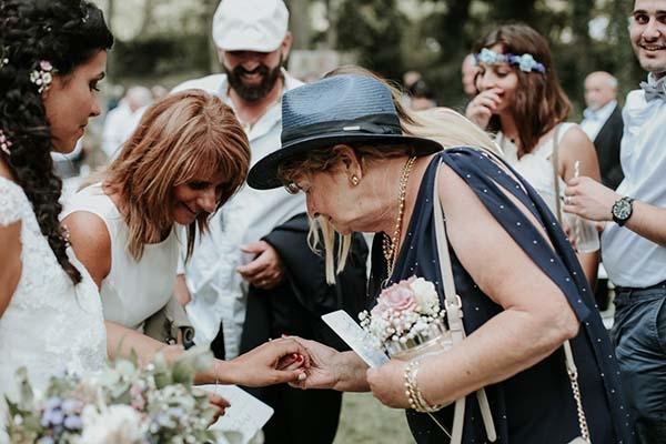 «mariage-champêtre-bouches-rhône»