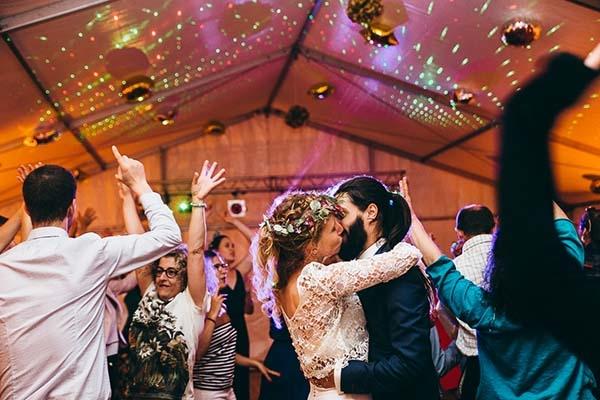 mariage-cool-bretagne