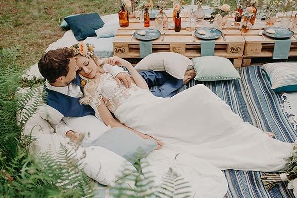 idées-mariage-bohème-nature-centre