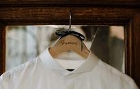 mariage-dans -le-var-au-domaine-de-la-chapelle-saint-bacchi-photographe-soulpics-23