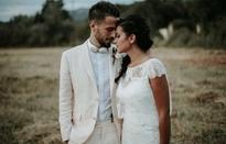 mariage-dans -le-var-au-domaine-de-la-chapelle-saint-bacchi-photographe-soulpics-649