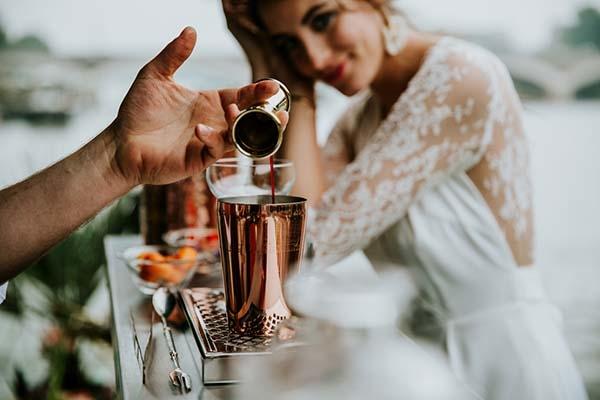 idées-mariage-cool-Ile-de-France