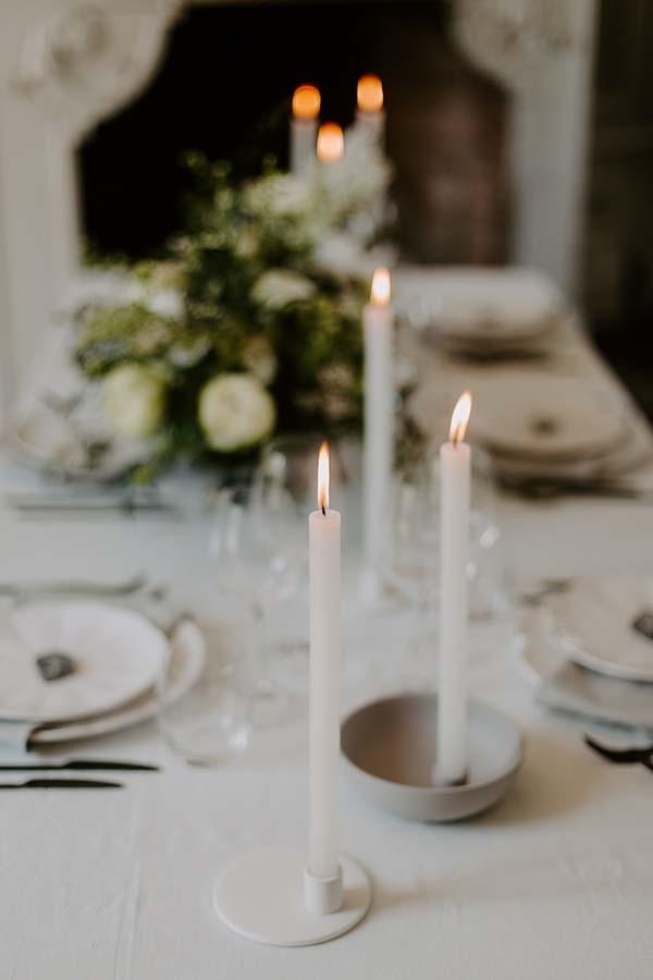 idées-mariage-sobre-et-élégant-pays-loire