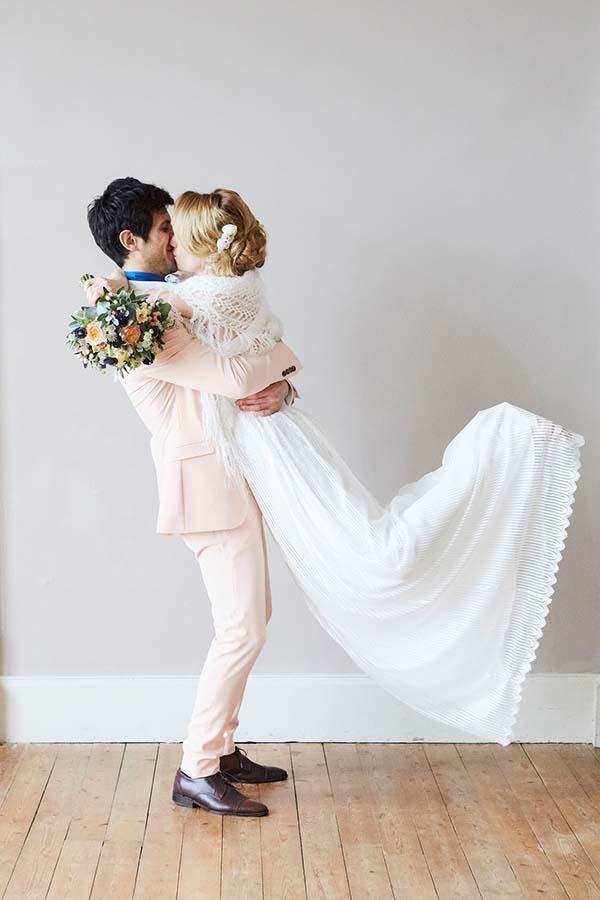 idées-mariage-romantique-chateau-crete