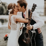 Hello futurs mariés de 2019 ! ✌️👰 Vous êtes à la recherche de celui ou celle qui immortalisera votre belle journée ? On connait de chouettes photographes qui capteront  à merveille vos précieux instants !⠀ ⠀ Qui aura l'honneur d'immortaliser le vôtre ? 👇 Dites nous tout en commentaire !⠀ ⠀ ⠀ 👉✨ Cliquez sur la story pour plus de détails⠀⠀⠀ ⠀⠀ 📷 : @manon.valls.photographe⠀ ⠀ ⠀⠀ — 🌿🌿🌿🌿🌿🌿🌿🌿—⠀⠀⠀ ⠀⠀⠀ #lesmaries #mariage2019 #mariagechampetre #reportagemariage #unbeaujour