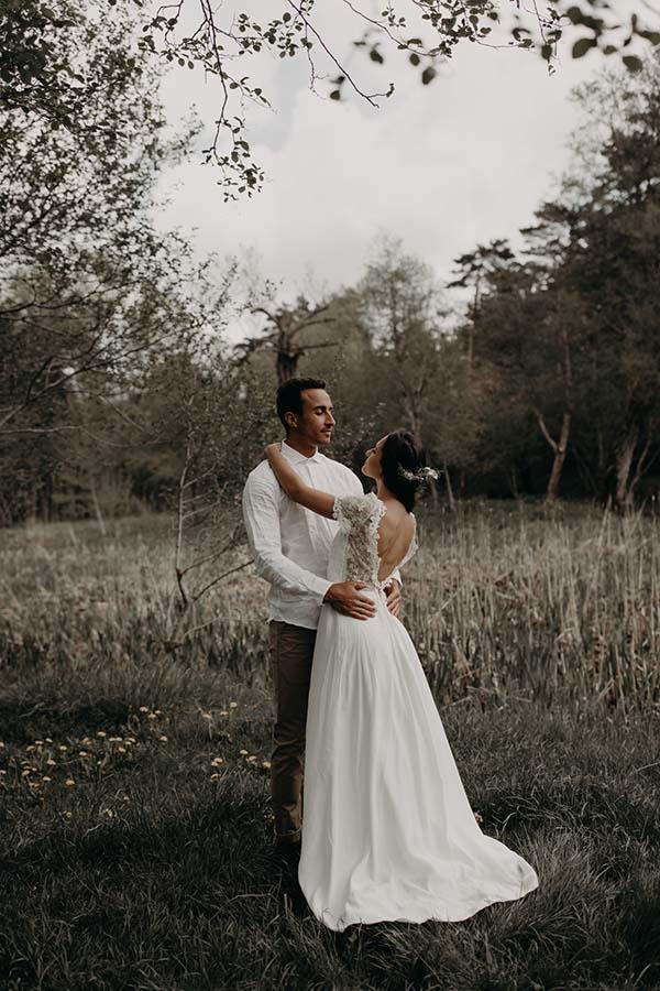 mariage-romantique-intimiste-pleine-nature