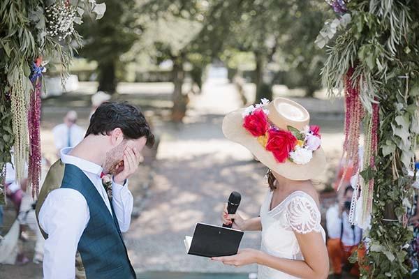 mariage-champêtre-fleuri-Italie