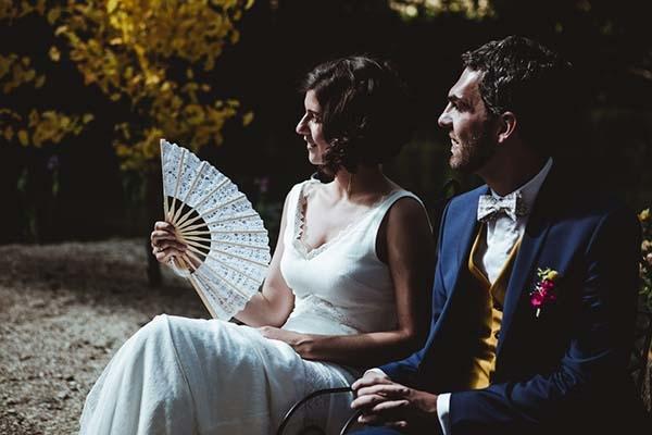 mariage-bois-bourgogne