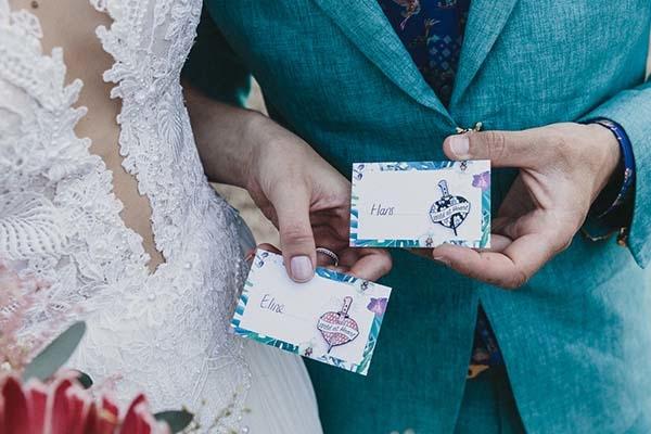 mariage-romantique-chic-région-paca