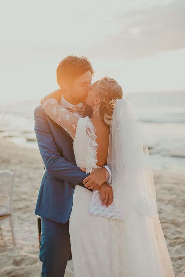 mariage-tropical-réunion