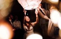 mariage-tropical-colombien-marcela-thomas-par-chloe-vollmer-lo-251