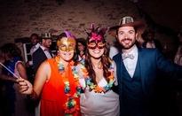 mariage-tropical-colombien-marcela-thomas-par-chloe-vollmer-lo-259